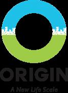 Origin Corp Logo for website1