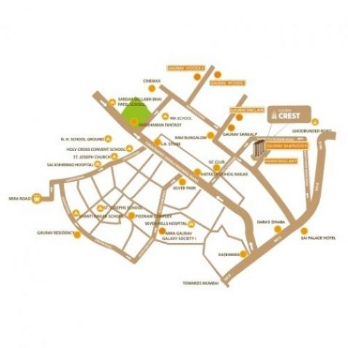 crest-map